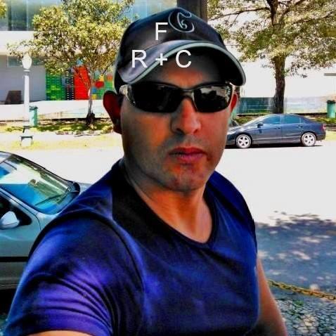 Mario Celso De Paula Ferreira