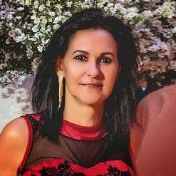 Clair Tereza dos Santos da Silva