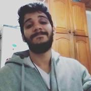 Yago Silva Brandão Couto Dias