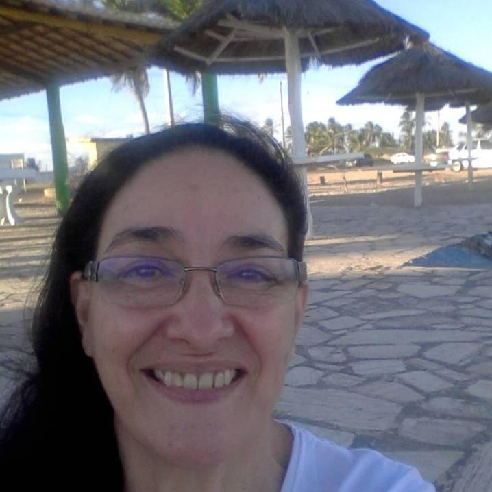 Marli Quadros de Souza