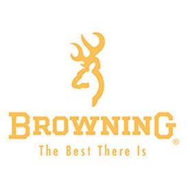 Browning International