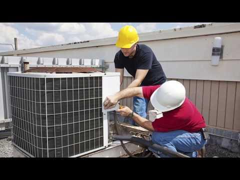 AC Service And Repair Longview TX|Heat Pump And Furnaces Longview TX