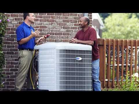 Judson Heater Repair Service|Home Heating Service Judson TX
