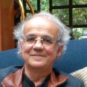 Freddie Rokem