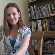 Karoline Gritzner
