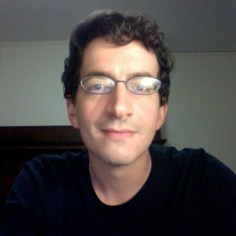 Joseph Cermatori