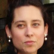 Kélina Gotman