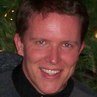 Wade Hollingshaus