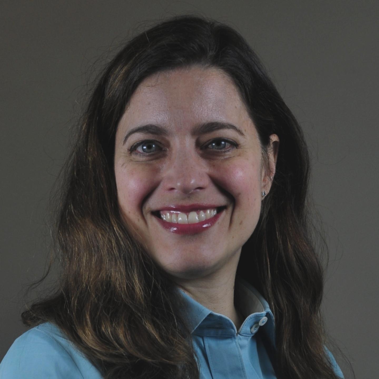 Aili Bresnahan, JD, PhD