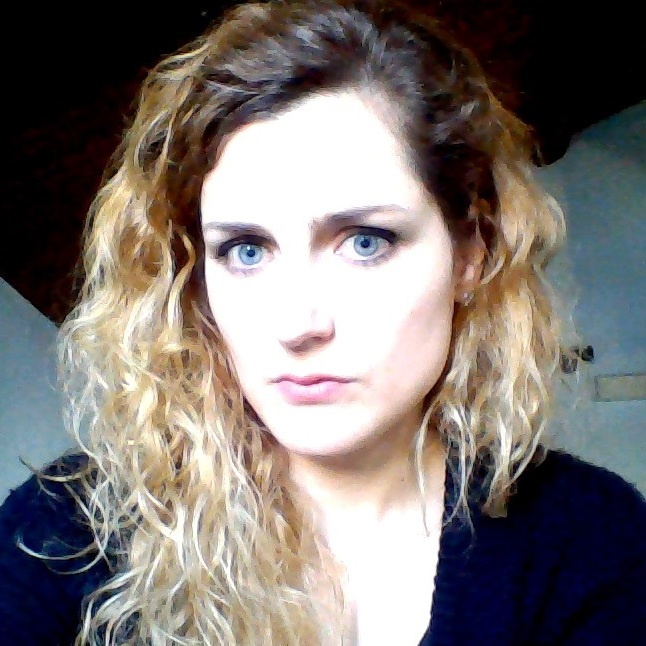 Sara Baranzoni