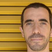 Andres Leon-Geyer
