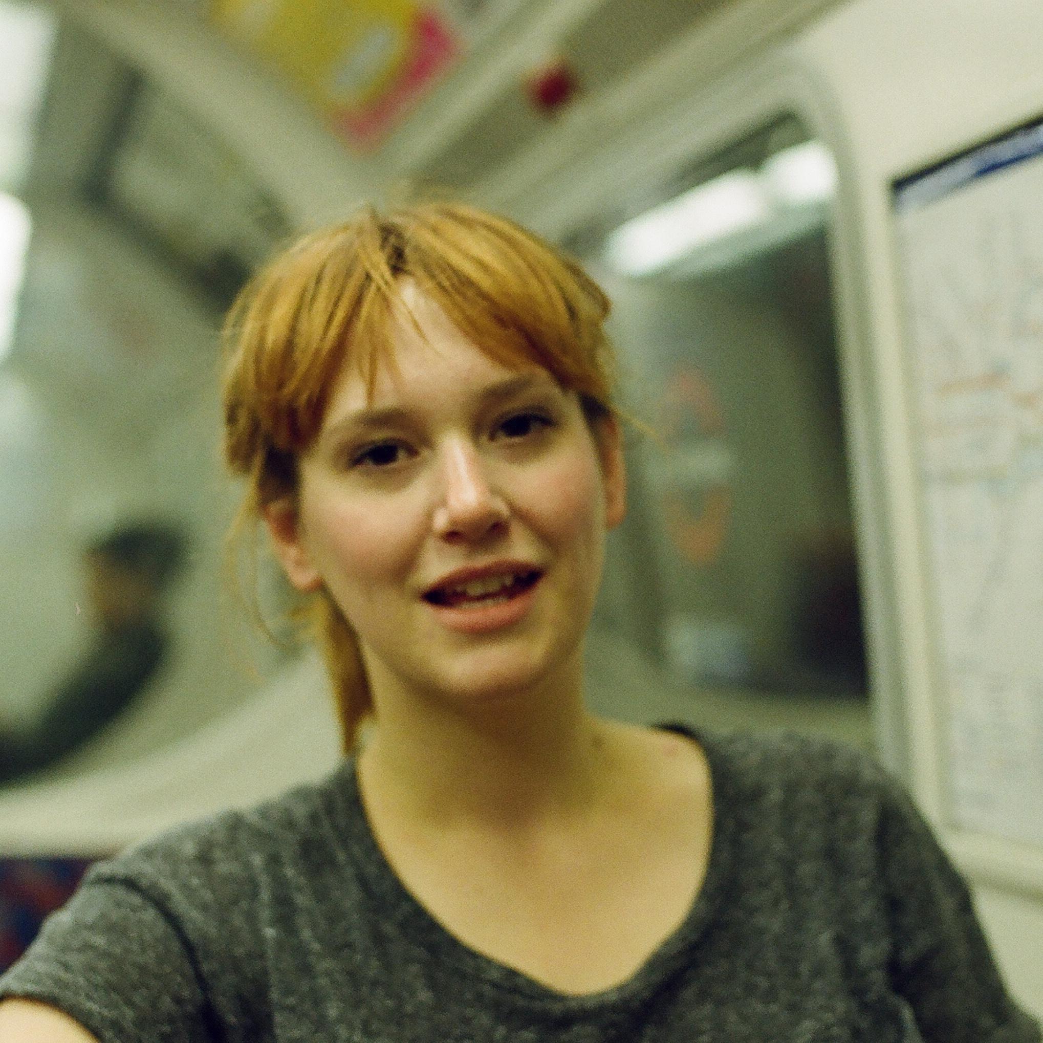 Katheryn Owens