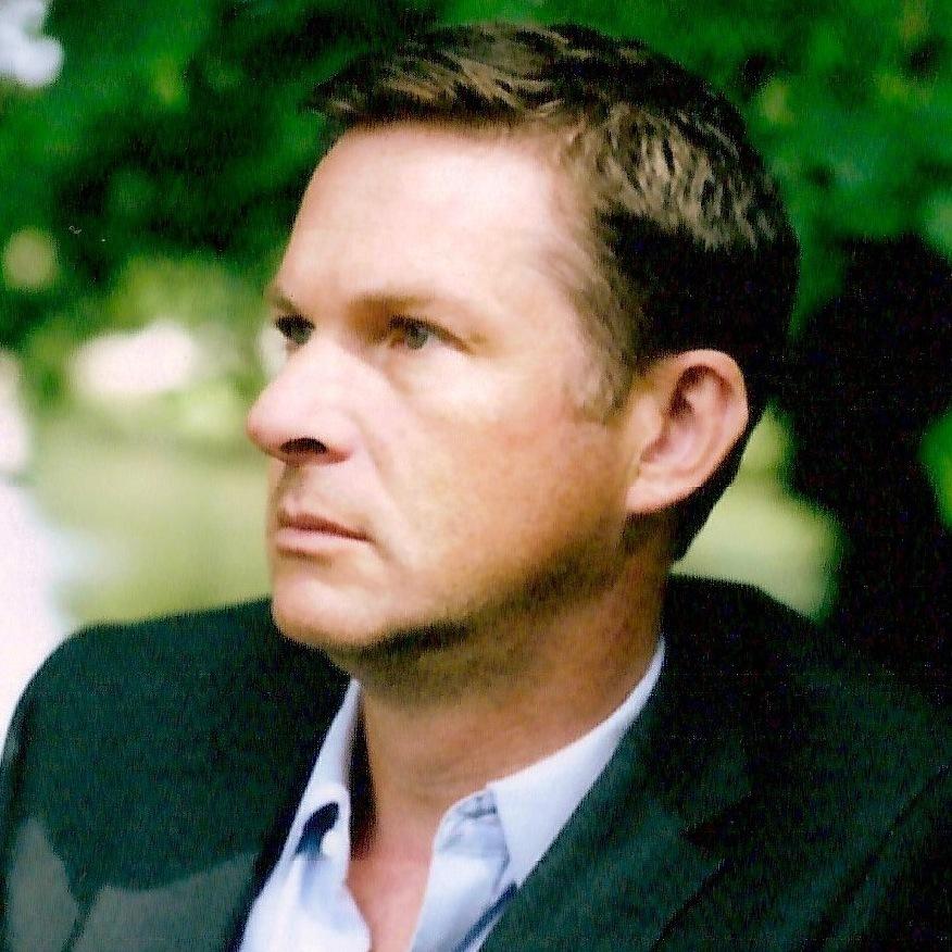 Jonathan Owen Clark