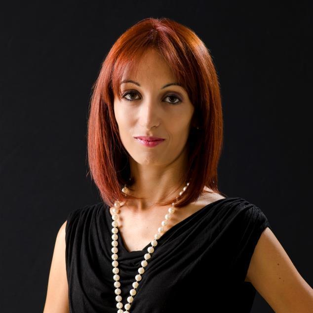Giuliana Fenech