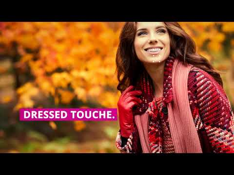 Online Clothing Store for Women's Tops, Dresses, Bottoms, and Accessories