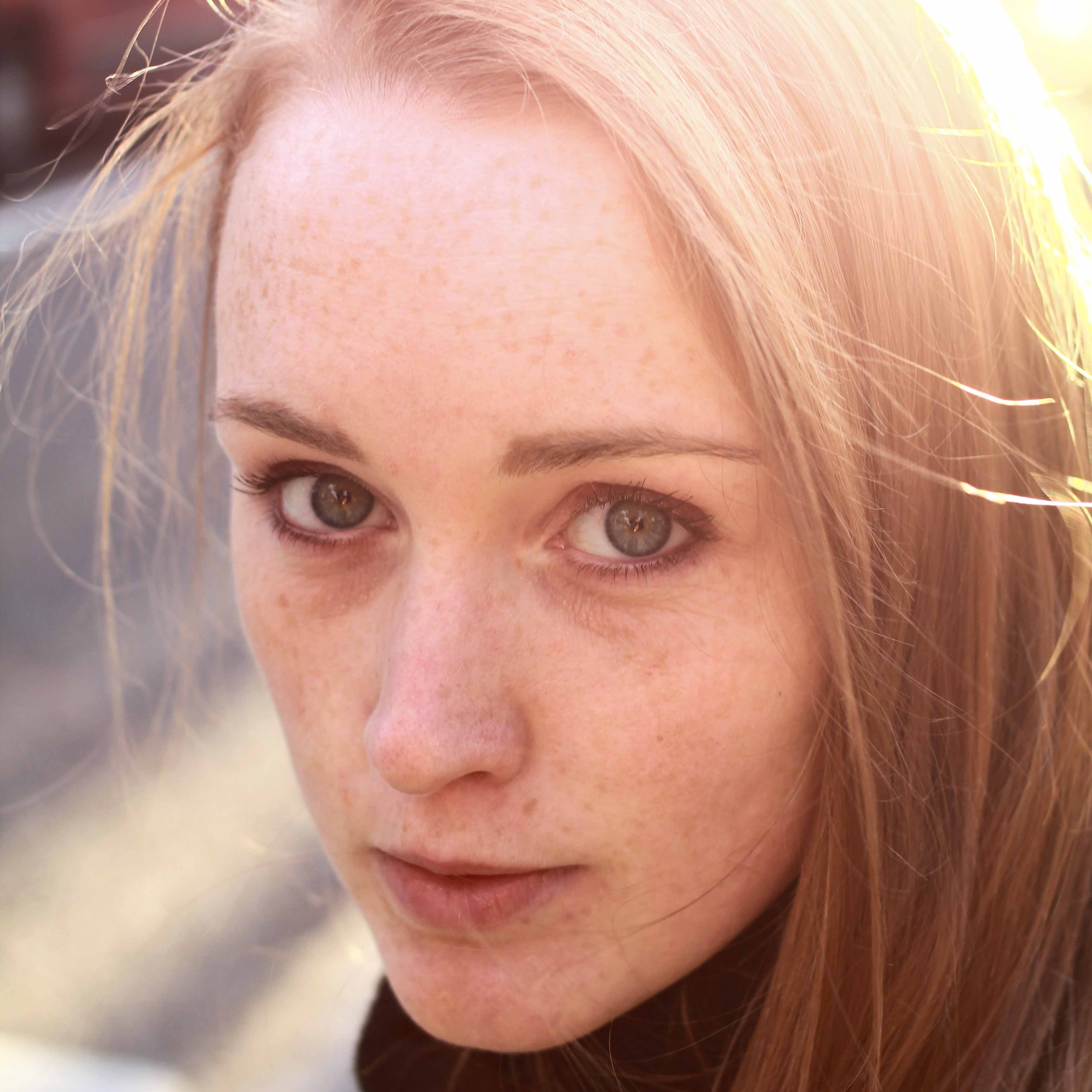 Suzanne Knip-Mooij