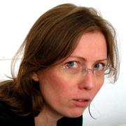 Veronika Reichl
