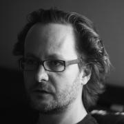 Frederic Neyrat