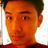Aaron Wee