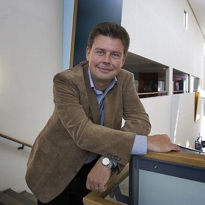 Sven Bjerstedt