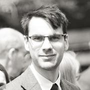 Tristan Bradshaw