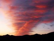 """""""al-tramonto"""""""