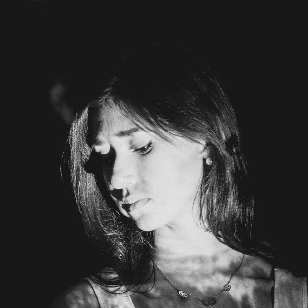 Anna Kimmel