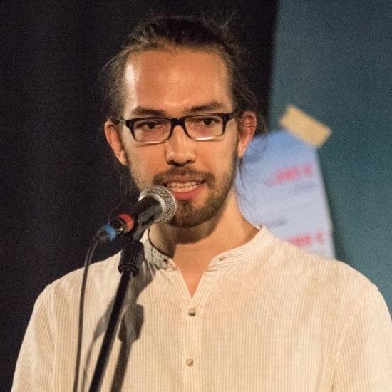 Steffen Wollschläger