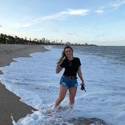 Mountine sea