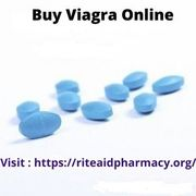 How You Can BUY VIAGRA ONLINE Cheap?