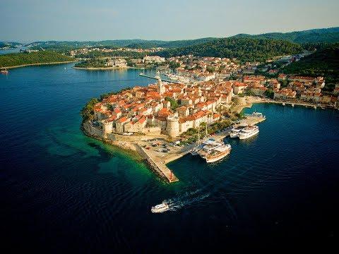DOLLAR THRIFTY | Car Rental | Split, Zagreb, Rijeka, Dubrovnik, Zadar