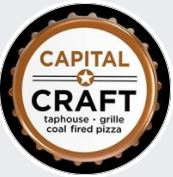 East Hanover, NJ - Women's Networking/Holiday Gathering - at Capital Craft