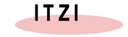 ITZI Logo graphic 3_F
