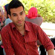 ahmed mohamed abd el menem