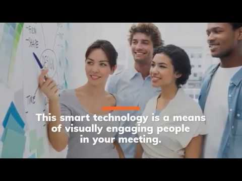 Do Whiteboard Walls Benefit Meetings? How?