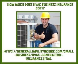 Significance of insurance coverage service