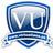 www.virtualians.pk