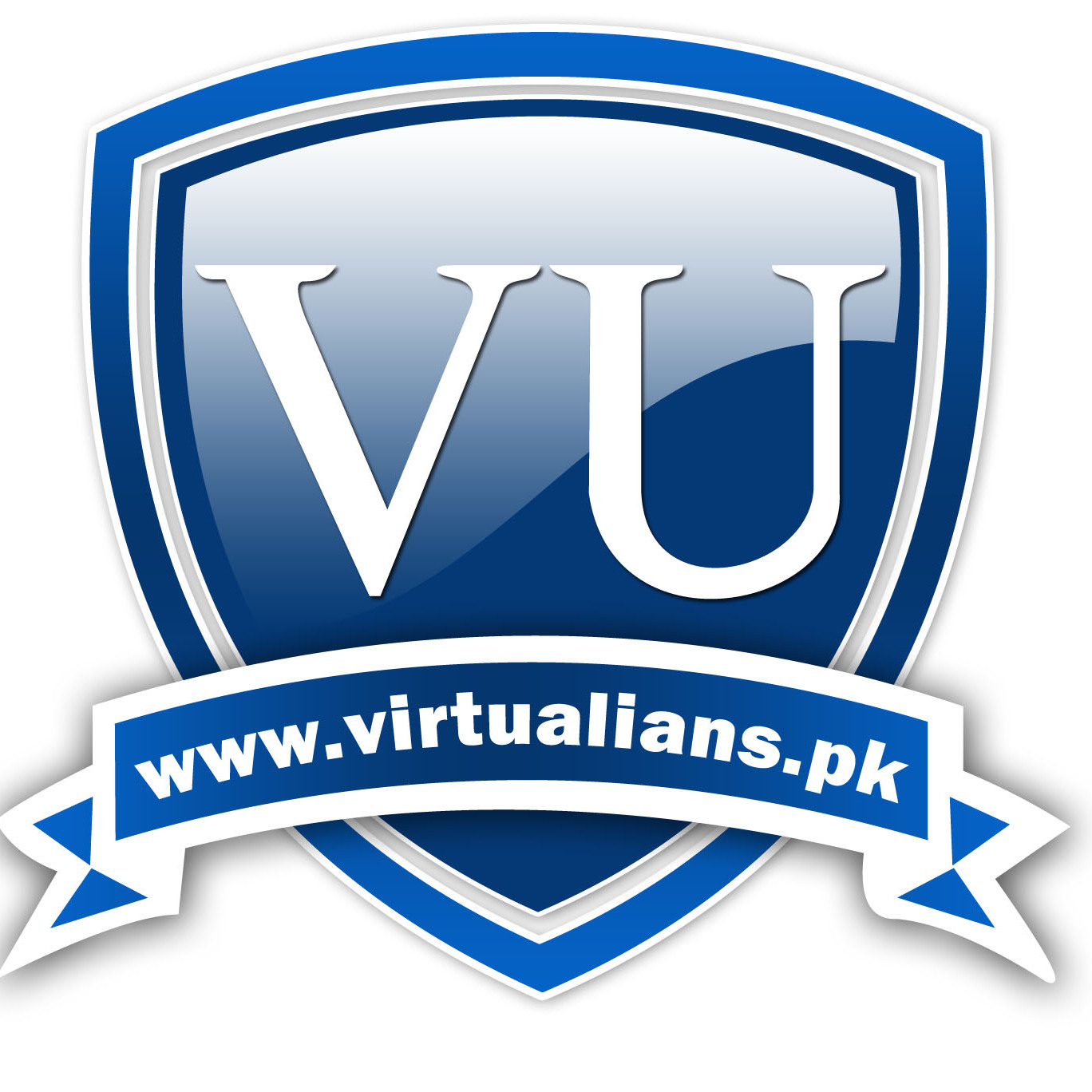 The Rector of Virtual University of Pakistan (VUP) Has died Today, (إِنَّا لِلّهِ وَإِنَّـا إِلَيْهِ رَاجِعونَ)
