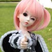 Sweet Doll(Bscs 2)