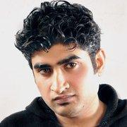 fahad ali BS(CS)