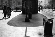 ombre in città