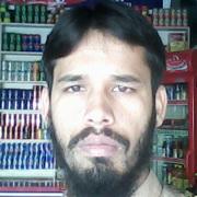 Hafiz Aashif