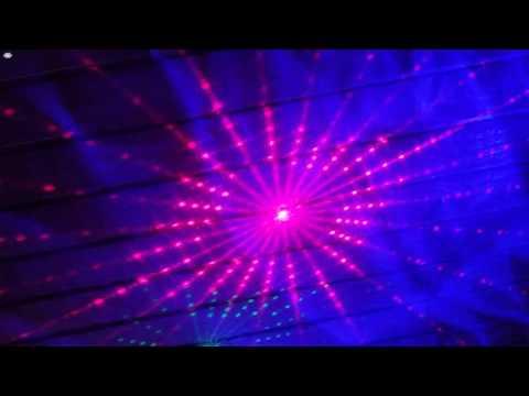 Karaoke DJ - Coral Springs FL - Services Near Me