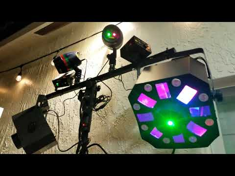 Karaoke DJ | Weston FL | Services Near Me