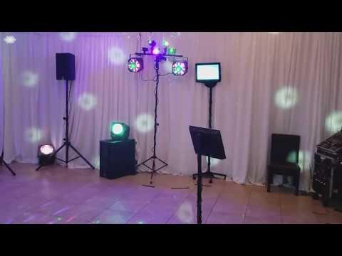 Find a Local DJ | Hire Needed | Dade/Broward FL | Service Near Me