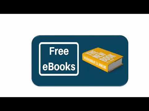 Where You Can Find Free Digital Books