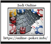 Search the appropriate destination for poker online
