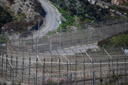 Spain's 'Migrant Friendly' Border Fences