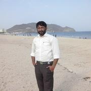 Tayyab Baloch MPA2