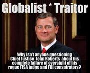 john-roberts-traitor